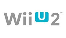 Nintendo Announcing New Hardware?