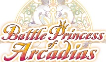 Battle Princess of Arcadias Review (PS3)