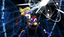 Arc System Works and Aksys offer $30,000 prize for BlazBlue EVO tournament