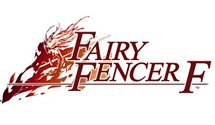 Fairy Fencer F Getting a Limited Edition in both US and EU