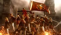 Final Fantasy Type-0 HD coming to the west