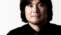 Our interview with Hideo Baba, Producer of the Tales series