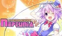 Review: Hyperdimension Neptunia Producing Perfection