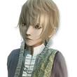 Nier - Character - Emil