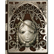 Nier - Character - Grimoire Weiss