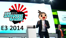 The BIGGEST announcements from E3 2014 REVEALED!