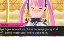 Funny screenshots full of sexual innuendo