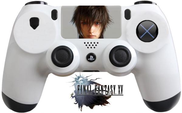 new-final-fantasy-controller