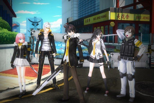 closers-online-dimension-conflict