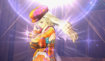Ar noSurge trailer, screens and pre-order DLC details