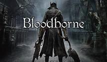 Hands-on: Bloodborne