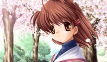 Clannad Full Voice Edition Coming to Steam