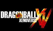 A look at Dragon Ball Xenoverse