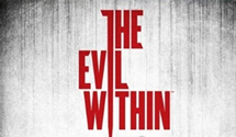Hands-on: The Evil Within