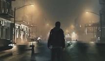 Hideo Kojima reveals Silent Hills