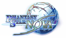 Phantasy Star Nova demo coming next week