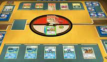 Pokemon Trading Card Game coming to iPad