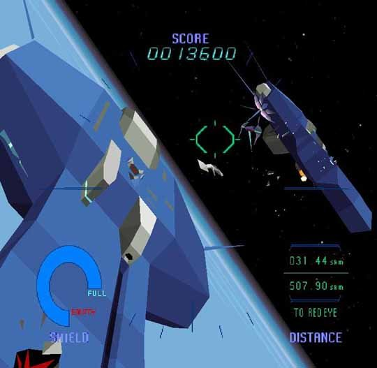 starblade-rail-shooter