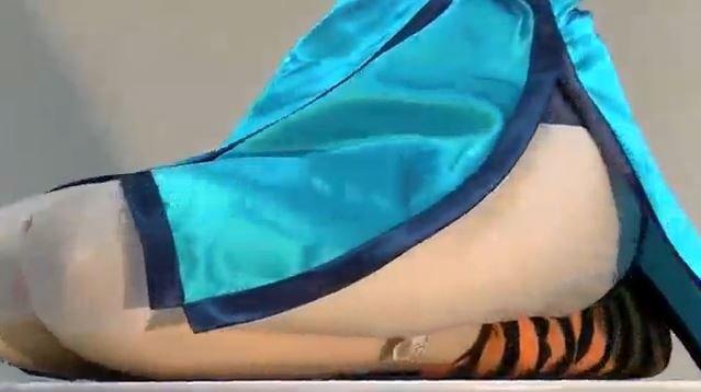virtual-lap-pillow-3