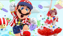 Kyary Pamyu Pamyu Nintendo 3DS commercial