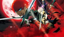 Persona 4 Arena: Ultra Ultimax Suplex Hold gets story and new systems trailers