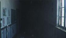 Silent Hills TGS Trailer
