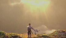 Tales of Zestiria TGS Trailer