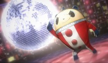 Persona 4 Dancing All Night takes to the dance floor with a new trailer; delayed until 2015