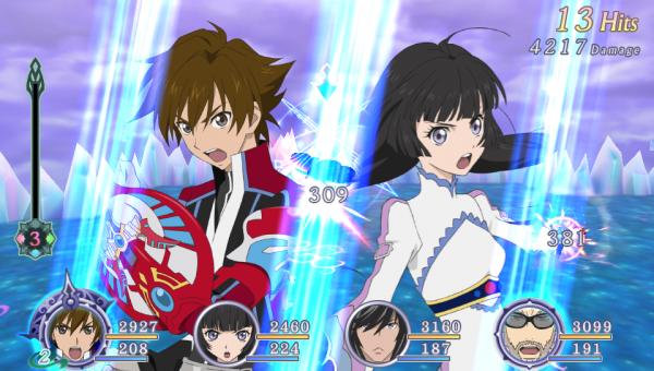 Battle2_Cross Chase Charge_en-tales-of-hearts