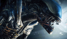 The Horror Hype Train Returns – Alien Isolation Vs The Evil Within