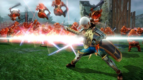 Hyrule-Warriors-Battle-5