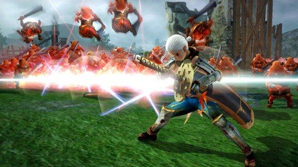 Hyrule-Warriors-Battle-5
