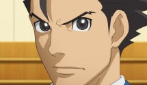 Court is back in session for Phoenix Wright: Ace Attorney Trilogy this December