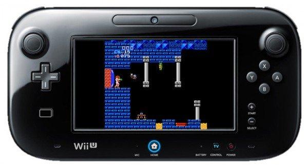 Wii_U_Gamepad_Template-metroid-save-states