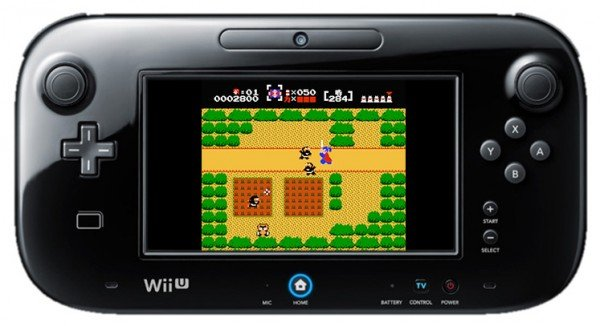 Wii_U_Gamepad_Template-murasame-save-states