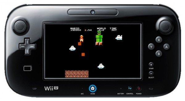 Wii_U_Gamepad_Template-smb2-save-states