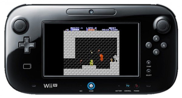 Wii_U_Gamepad_Template-zelda2-save-states
