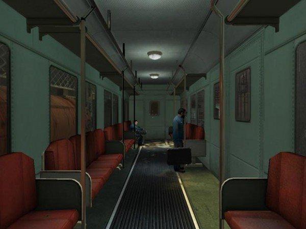 half-life-2-train
