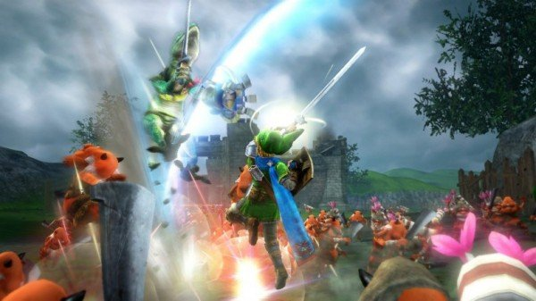 hyrule-3-1-790x444-hyrule-warriors