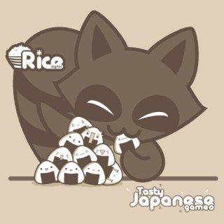 rice-digital-tanuki-beige-front-320x320