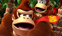 Donkey Kong Country (Really) Returns: A Rare Treat