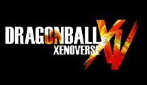 Interview: Masahiro Kashino & Hiroshi Waki on Dragon Ball Xenoverse