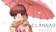 CLANNAD Translation on Kickstarter