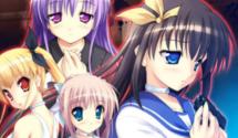 Visual Novel Spotlight: Killer Queen