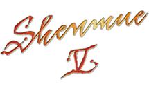 Yu Suzuki wants to make Shenmue 5