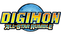 Digimon All-Star Rumble Review (PS3/360) – Party Game or Fighting Game?