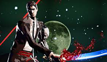 Killer is Dead £5.59 – Valkyria Chronicles £12.39 – with Funstock Rice Coupon Code