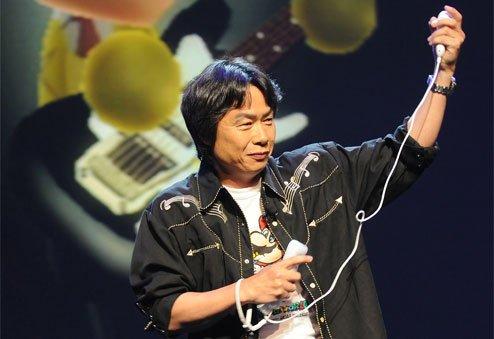 miyamoto_wii_music