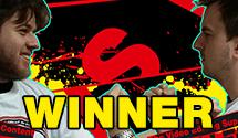 Ultimax Rice Digital Showdown: Winner Revealed