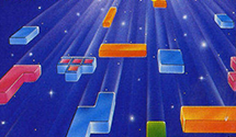 Tetris Pulled From EU eShop Dec 31st: Are Video Game Licensing Agreements Killing Our History?